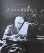 ALBUM DI FAMIGLIA GLI ANNI CINQUANTA NELLE FOTOGRAFIE DI ANTONELLO TROMBADORI