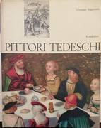 PITTORI TEDESCHI