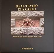 REAL TEATRO DI S. CARLO
