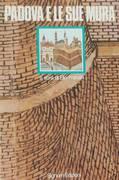 Padova e le sue mura