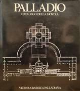PALLADIO. CATALOGO DELLA MOSTRA