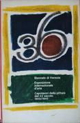 36. ESPOSIZIONE BIENNALE INTERNAZIONALE D'ARTE A VENEZIA