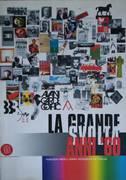 LA GRANDE SVOLTA ANNI'60. VIAGGIO NEGLI ANNI SESSANTA IN ITALIA