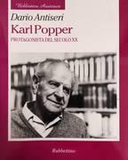 KARL POPPER. PROTAGONISTA DEL SECOLO XX