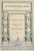 L'ITALIA E IL BRASILE
