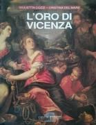 L' oro di Vicenza