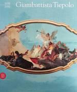 GIAMBATTISTA TIEPOLO 1696-1996