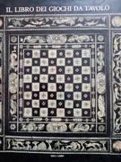 Il libro dei giochi da tavolo