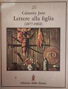 LETTERE ALLA FIGLIA (1877-1902)