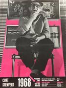 GALLERIA NAVIGLIO 1978 MILANO