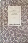 BIBLIOTECA CANOVIANA OSSIA RACCOLTA DELLE MIGLIORI PROSE E DE' PIU' SCELTI COMPONIMENTI POETICI SULLA VITA, SULLE OPERE E IN MORTE DI ANTONIO CANOVA