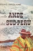 NELLE ANDE DEL SUD-PER
