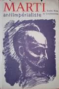 Marti antiimperialiste