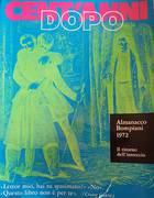 CENT'ANNI DOPO ALMANACCO 1972