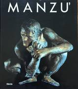 MANZU