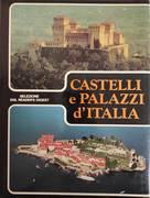 CASTELLI E PALAZZI D'ITALIA