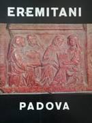 EREMITANI PADOVA