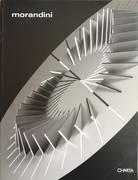 MARCELLO MORANDINI. ART-DESIGN 1964-2000