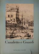CANALETTO E GUARDI