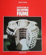 ARCHITETTURE DI SALVATORE FIUME