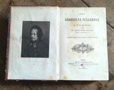LADY GEORGIANA FULLERTON SA VIE ET SES CEUVRES