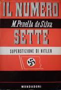 Il numero sette: superstizione di Hitler