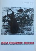 GRAFICA RIVOLUZIIONARIA E PROLETARIA