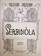 SERBIDIOLA