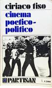 CINEMA POETICO/POLITICO