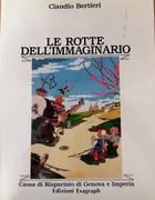 LE ROTTE DELL'IMMAGINARIO