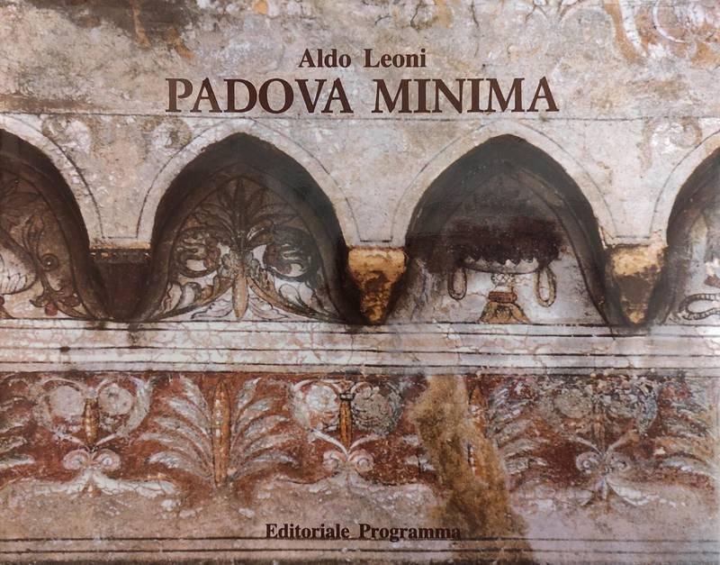 PADOVA MINIMA