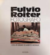 FULVIO ROITER. FOTOGRAFO
