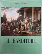 IL BANDITORE