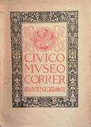 CIVIS MVSEO CORRER VENEZIA
