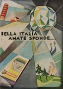 BELLA ITALIA AMATE SPONDE...