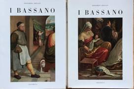 I BASSANO