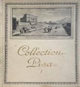 CATALOGUE DE COLLECTION PISA