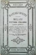 PITTURA ITALIANA