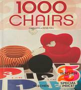 ONE THOUSAND CHAIRS
