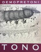 DEMOPRETONI- TONO