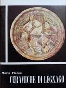 Ceramiche di Legnago