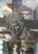 DONATELLO AL SANTO