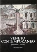 VENETO CONTEMPORANEO (SOCIET