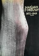MARIANO FORTUNY 1871-1949