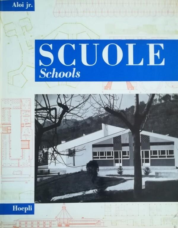 SCUOLE SCHOOLS
